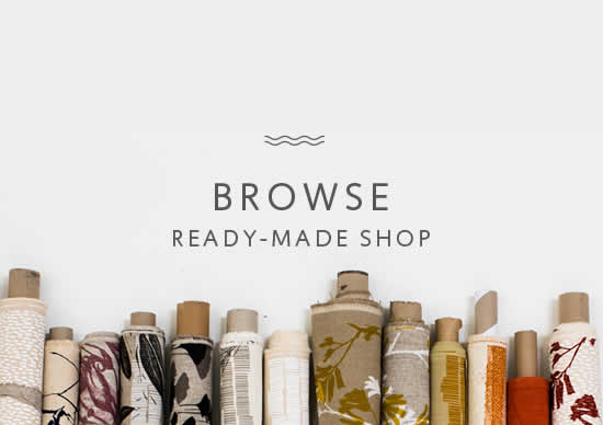 Browse ready-made shop
