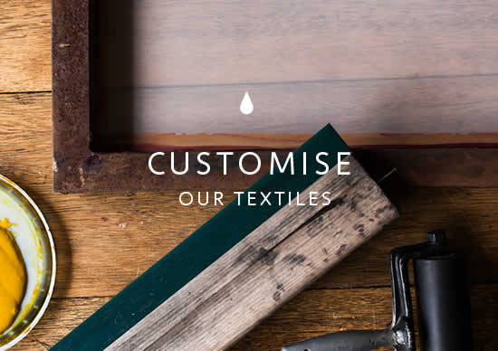 customise-our-textiles
